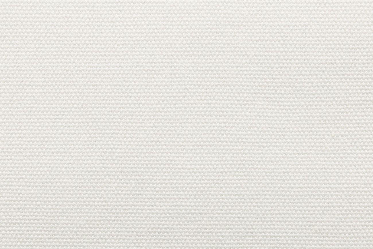 Carta Da Parati Verniciabile flexform mood #fabric collection | lotus 530 | carta da