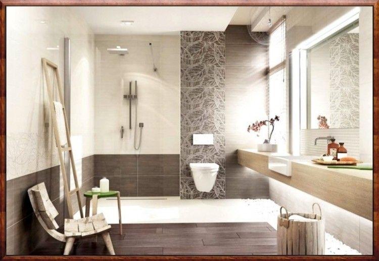 Wohnung Bad Dekoration Ideen Blau Anmutig Know How Das Mit