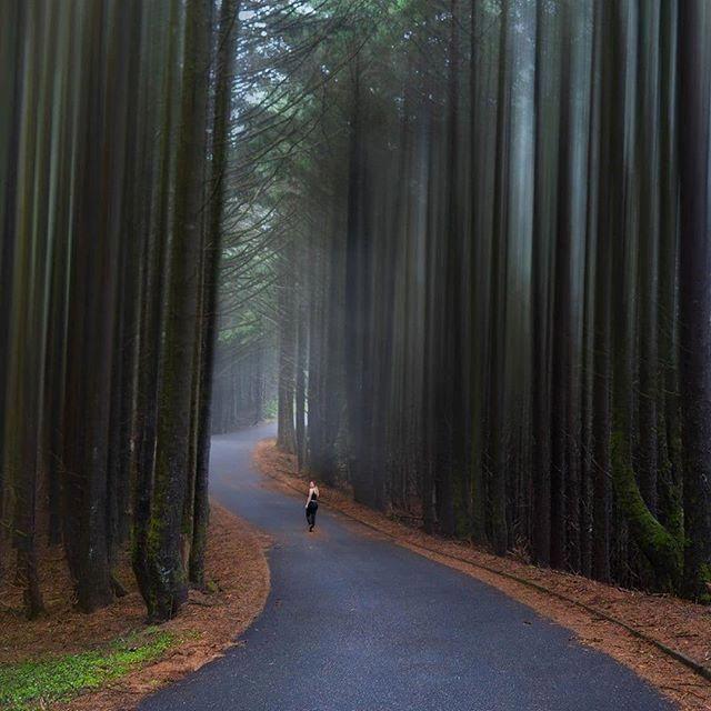 18 Badass Oregon Trails to Put on Your Bucket List