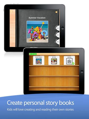 How to get free books on ipad