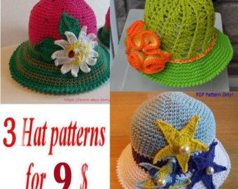 Image result for free crochet granny square jacket pattern image result for free crochet granny square jacket pattern dt1010fo