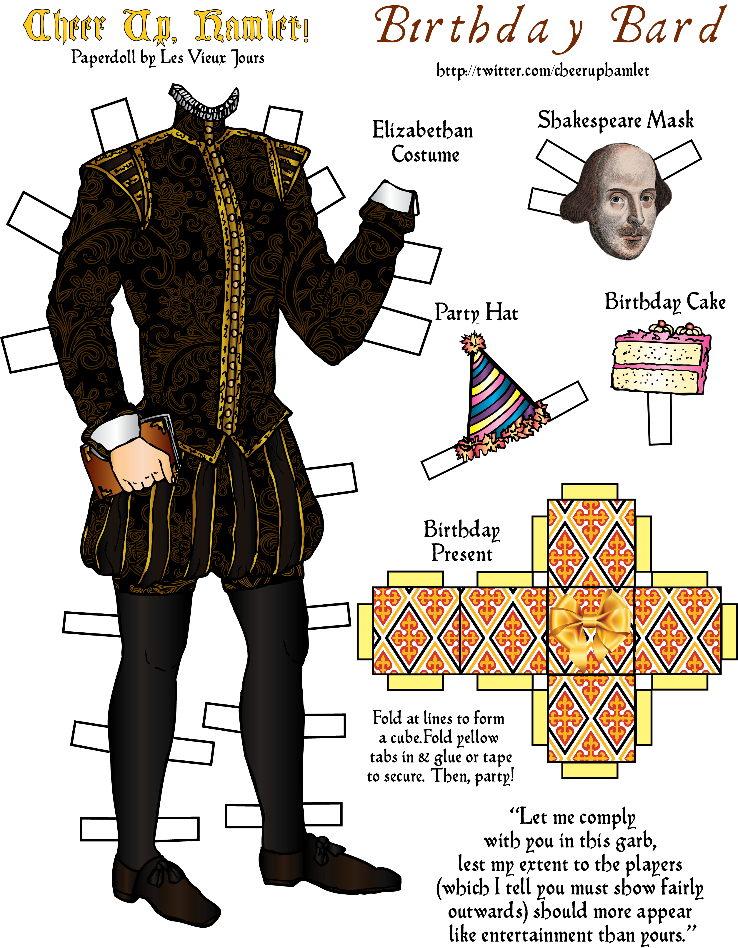 shakespeare costume ideas google search shakespeare s shakespeare costume ideas google search