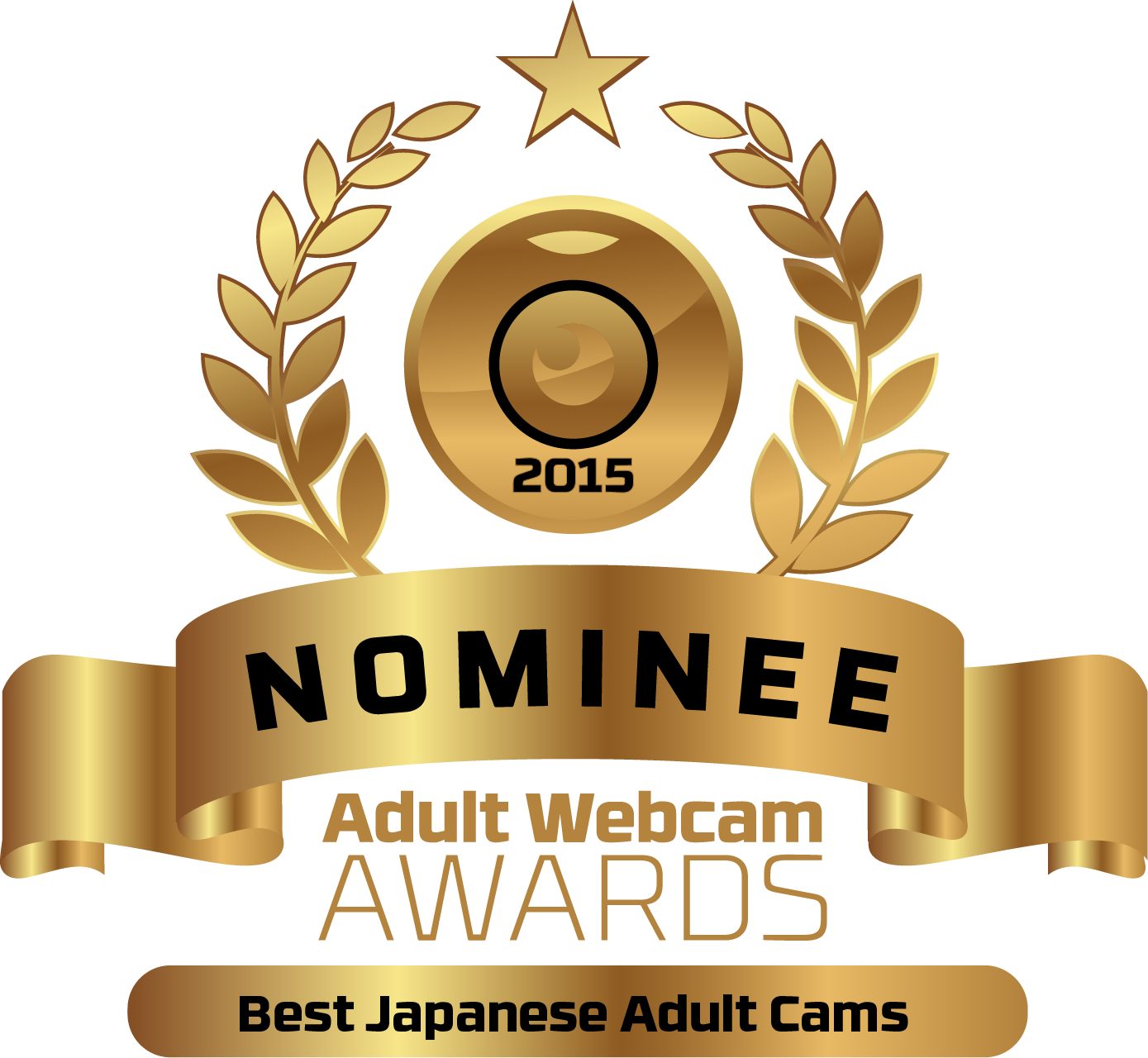 vote in the poll for the best japanese live adult webcam site here