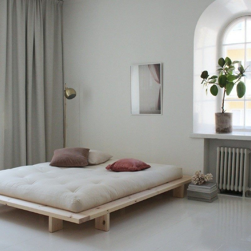 80 Best Home? images in 2020 | Home, Material bed, No closet