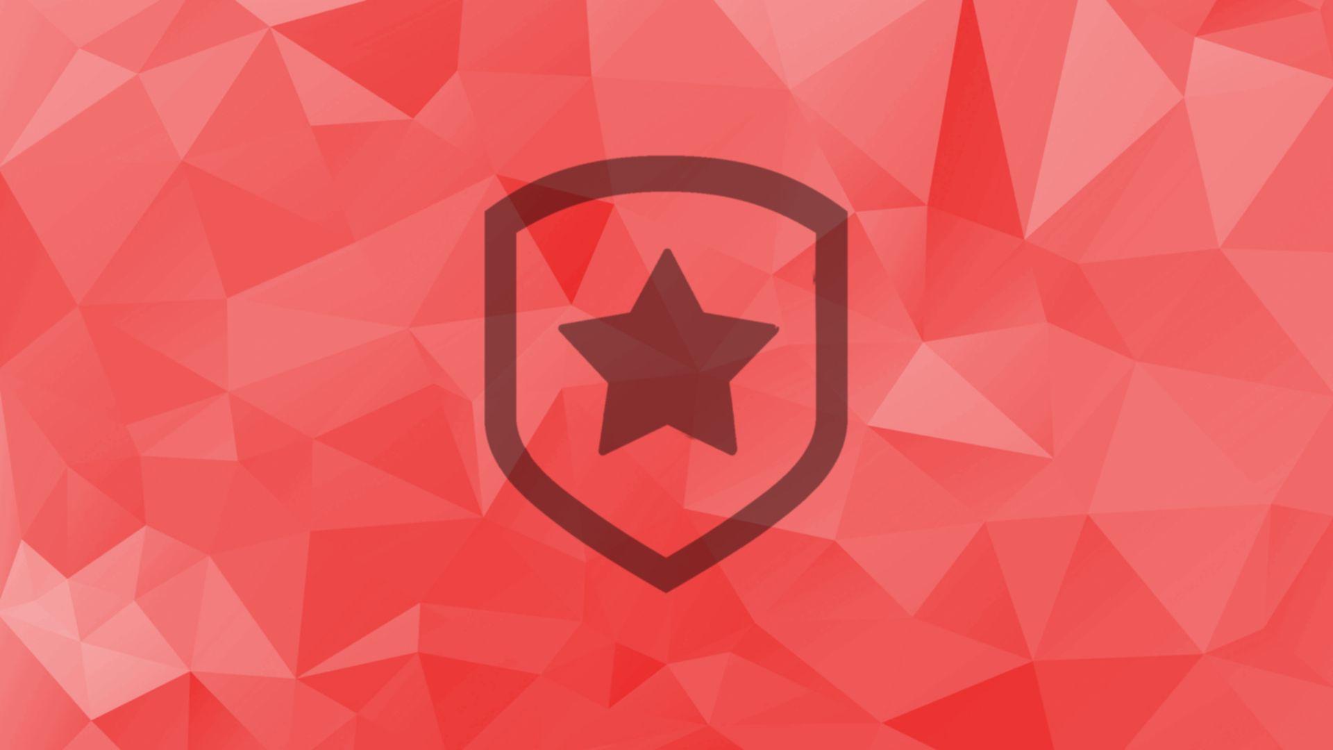 Razer Gaming Abstract Red Live Wallpaper | Gambit gaming ...