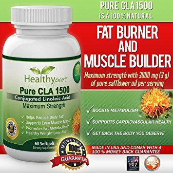 Cara makan fat burner extreme gold