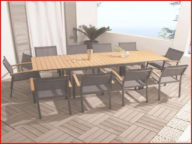 10 salon de jardin bois leclerc