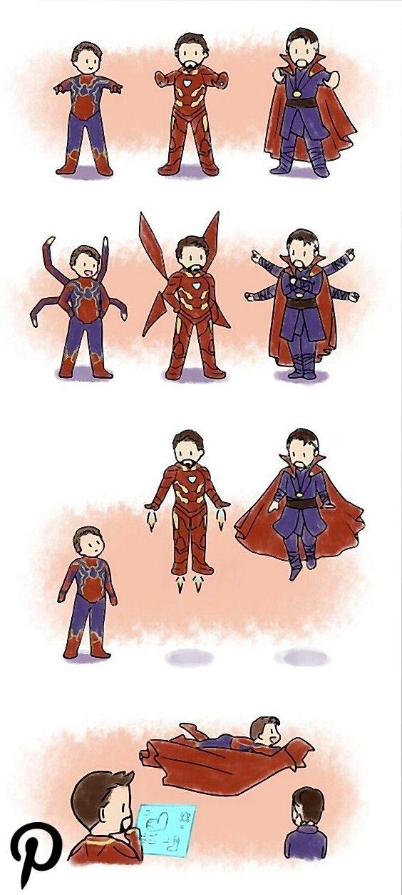 30 Hilarious Tony Stark Memes That Will Make Burst Into Laughter 30 Hilarious Tony Stark Memes That Will Make Burst Into Laughter