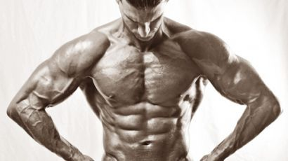 The True Confessions Of A Real Fitness Model Fitness Model Fitness Photos Bodybuilding