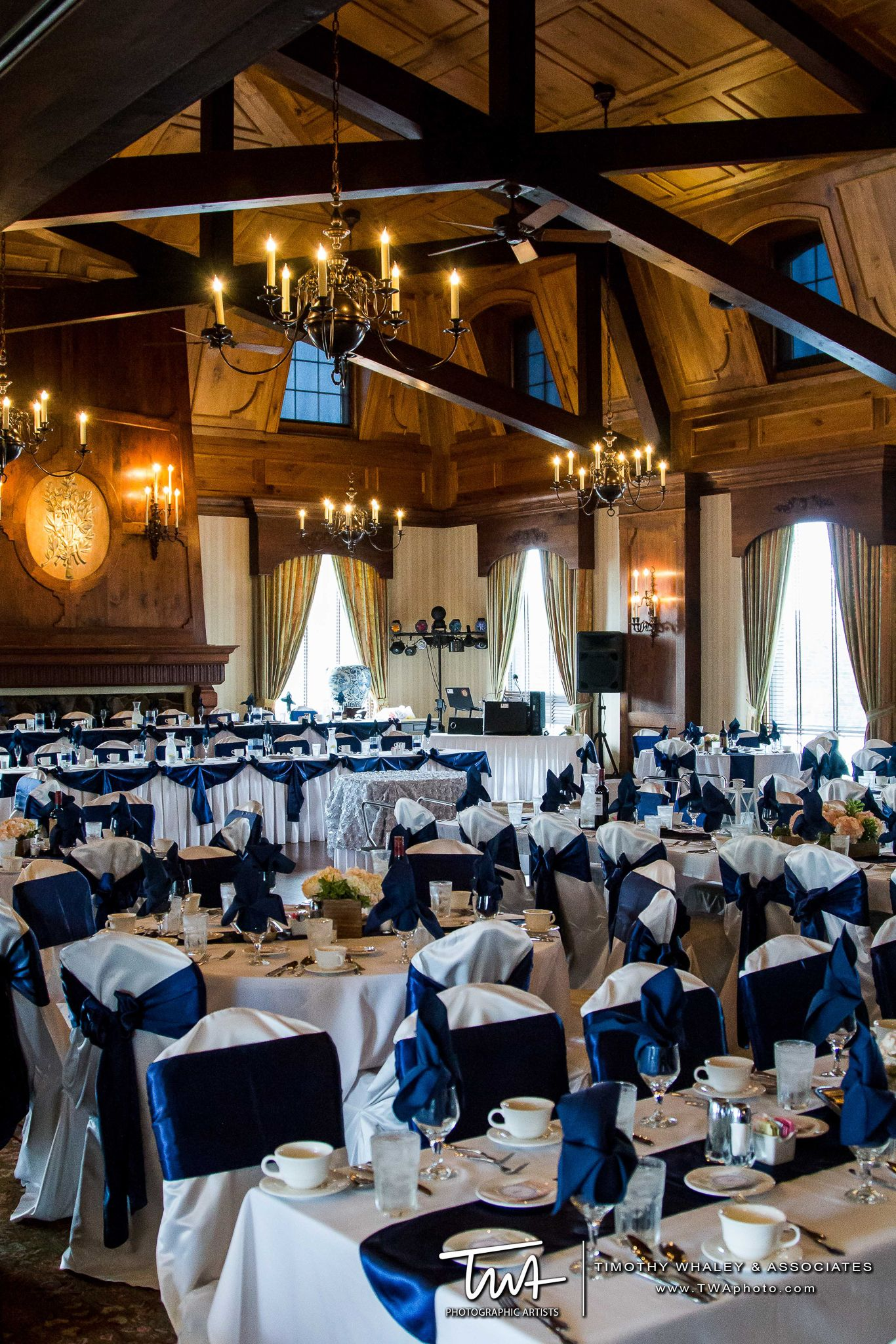 Twa Weddings At Cog Hill Golf And Country Club Click The Picture To Enter Our