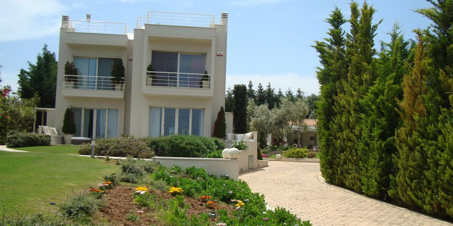 Pin στον πίνακα Villa Anna Evia Greece