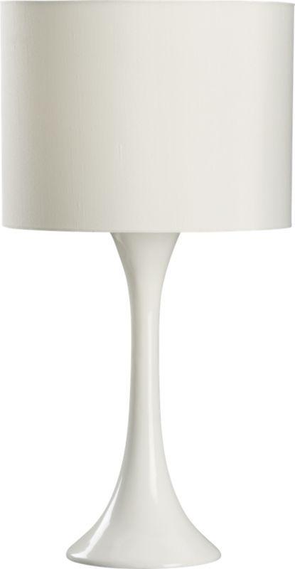 Site Index Avec Images Lamp Luminaire Lustres