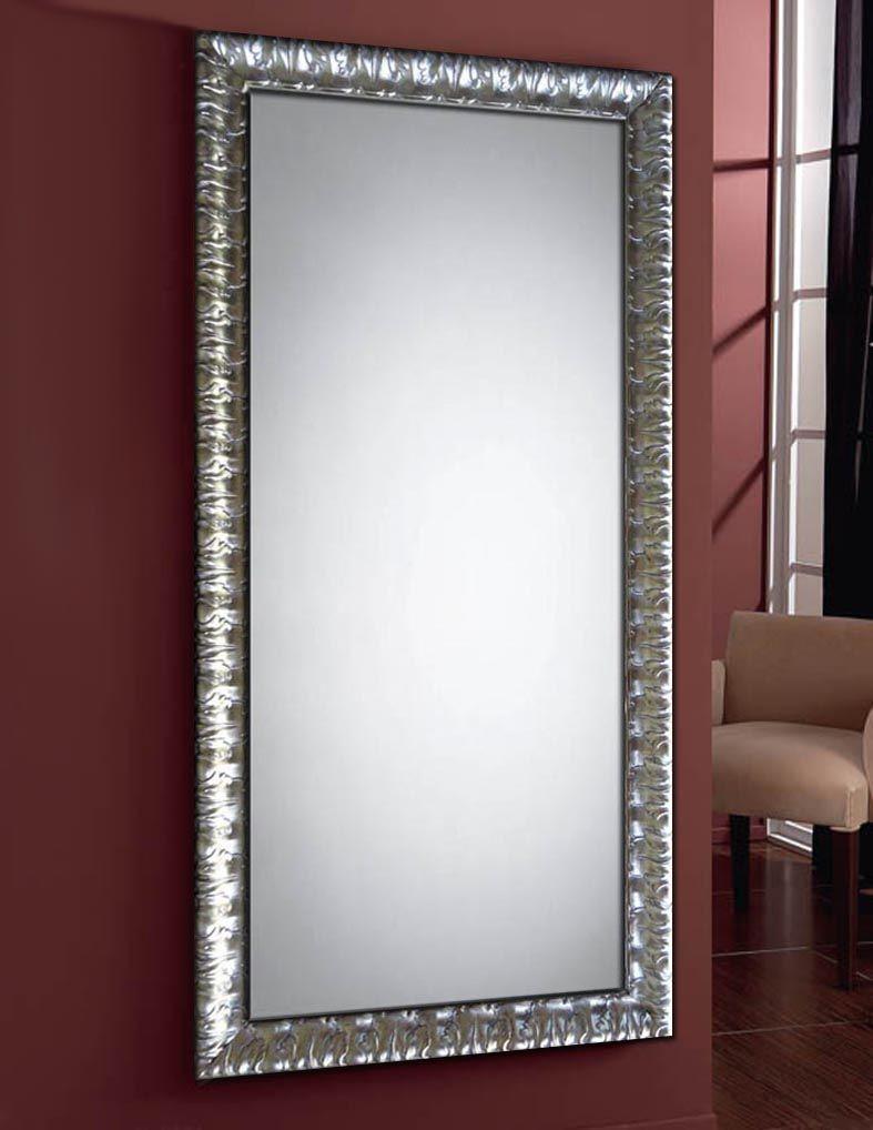 dekorativer ganzk rperspiegel leipzig 3 dekoration beltr n ihr online shop f r holzspiegel. Black Bedroom Furniture Sets. Home Design Ideas