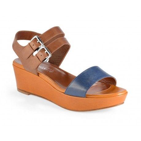 @Aquatalia by Marvin K. KIM - Sandals - Aquatalia #fashion #shoes #renaspicks