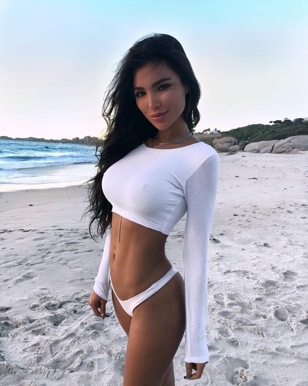 Selfie Julissa Neal nude photos 2019