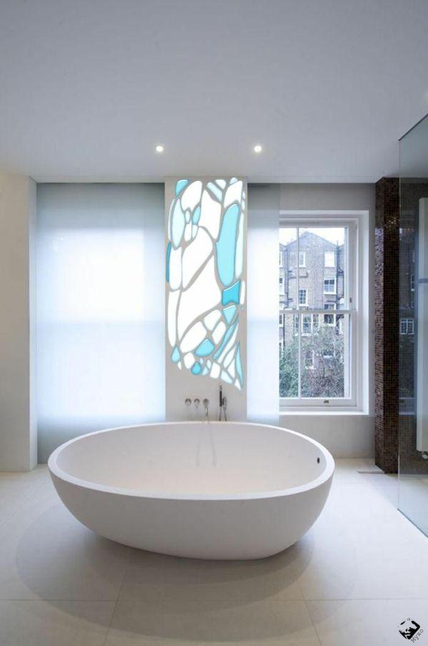 20 Exklusive Minimalistische Badezimmer Ideen Mit Auffalliger Asthetik Minimalistisches Badezimmer Badezimmer Und Badezimmer Design