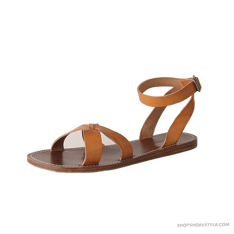 Everday shoes- -Cheap Isabel Marant Merry Sandal