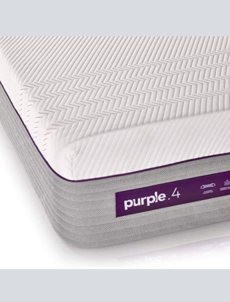 Amerisleep As3 Vs Purple Purple Purple Mattress Mattress Bases