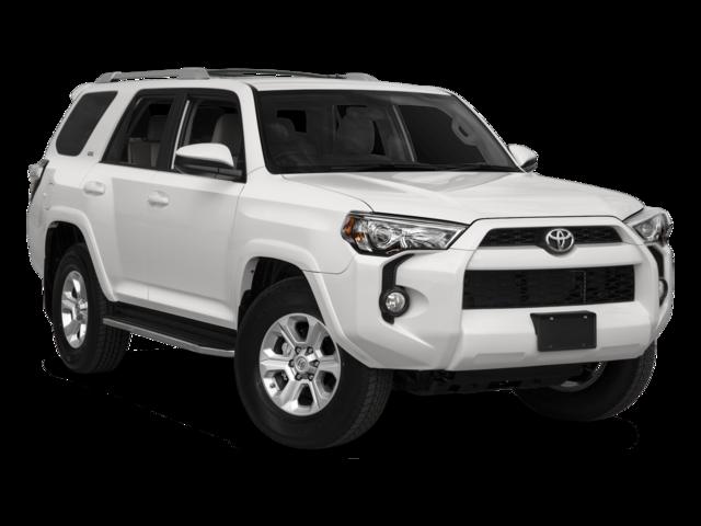 New Toyota Cars In Bend Oregon Toyota Dealership Kendall Toyota Of Bend 4runner Toyota 4runner New Toyota Truck