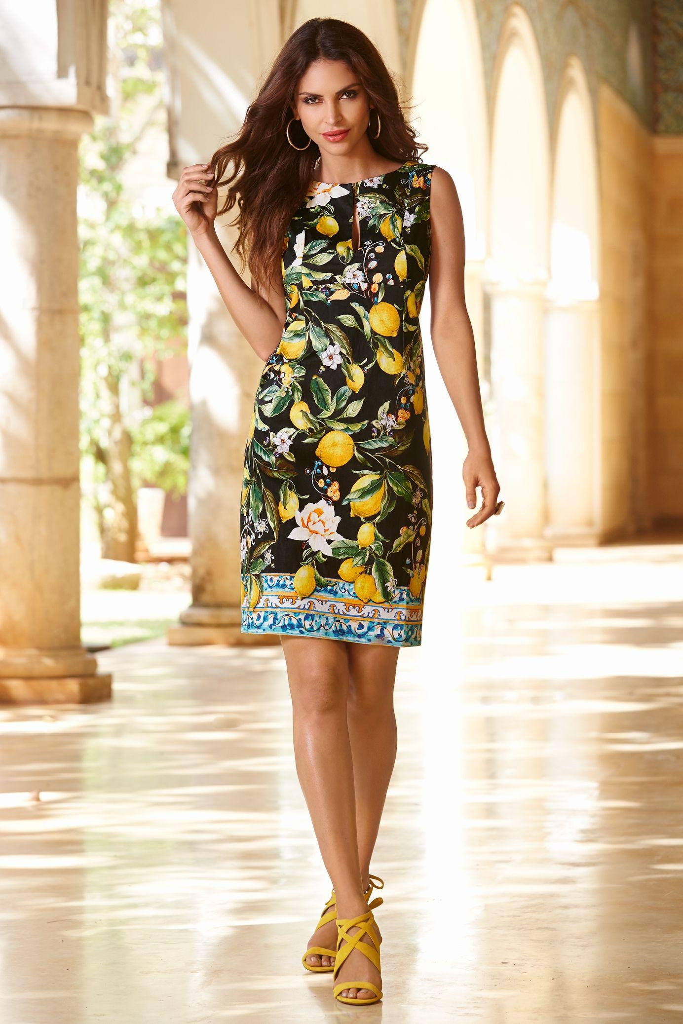 شنل عروس   Stunning dresses, Fashion, Dresses