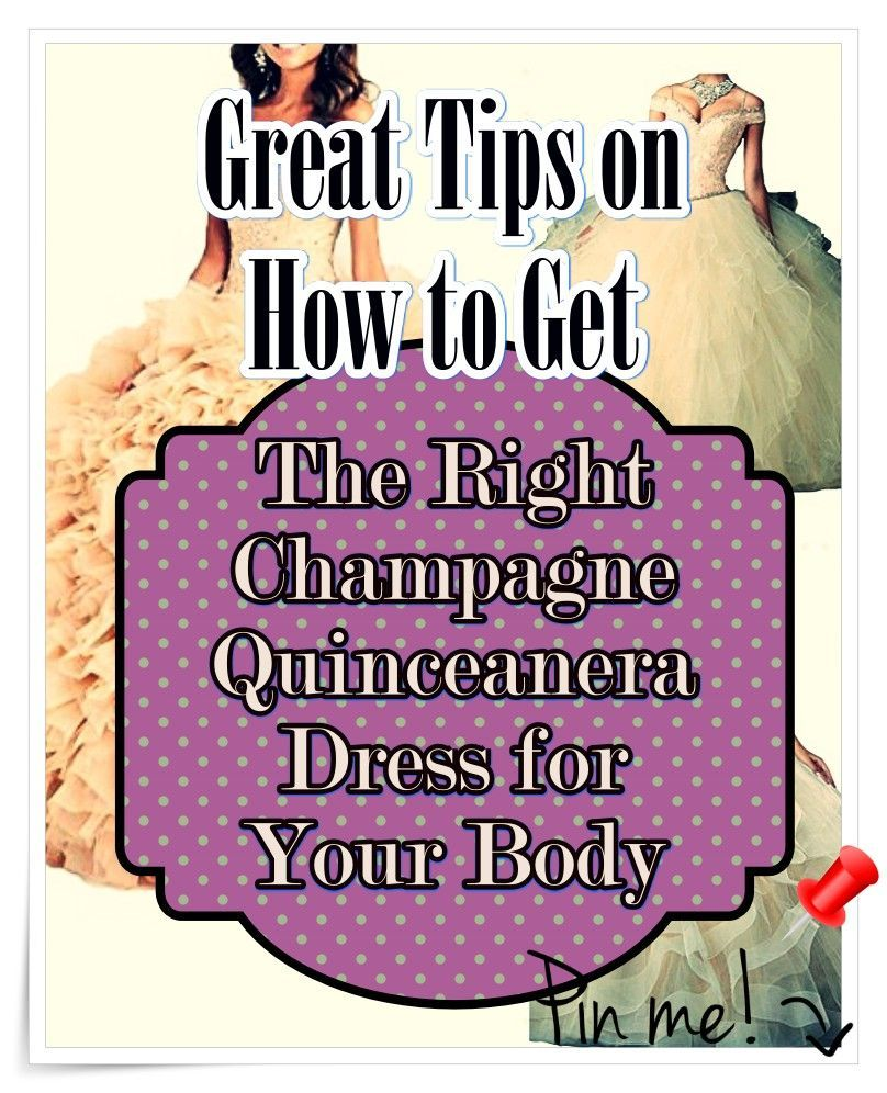 See extra ideas about champagne quinceanera dressesgowns cute