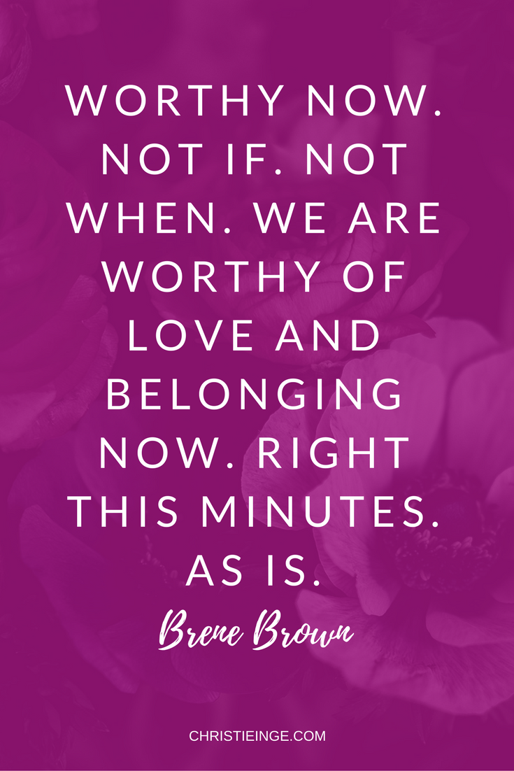 Self Love Quotes To Inspire You to Love Yourself More