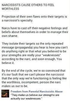 Repeatedly Have Narcissist Can Relationship And A A Sociopath A bonus codes hand