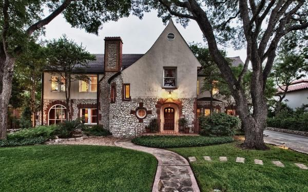 tudor style homes for sale tudor houses are built either as a regular rectangle or