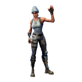 Alphabetical With Images Waves Fortnite Png Photo