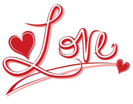 Graffitiletterslove Graffiti Word Love