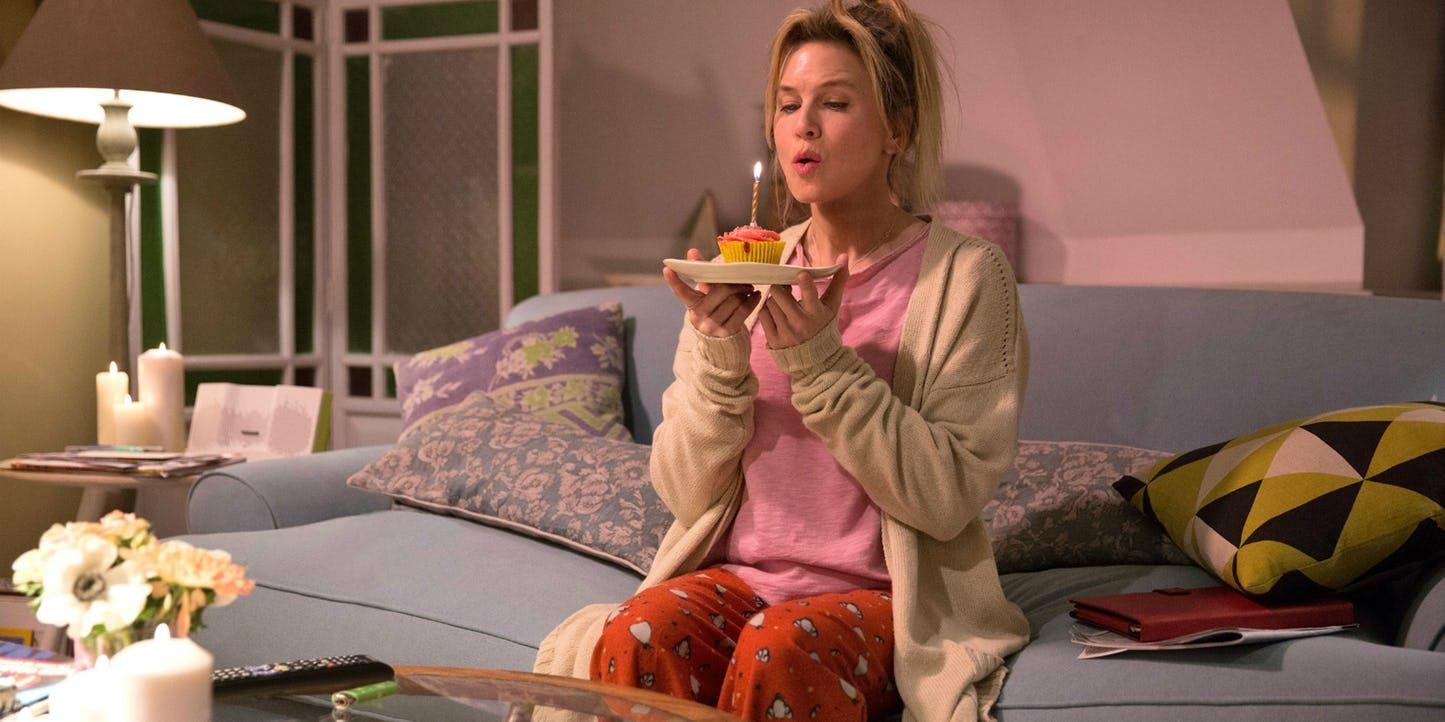 Why Women (Still) Love Bridget Jones | ScreenRant