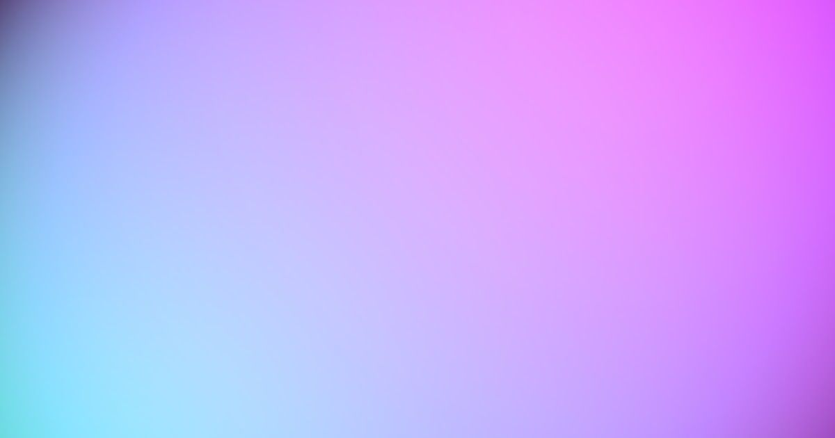 Ombre Gradient Background Tumblr Free Background Images Blue