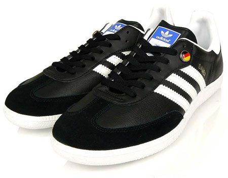 adidas shoes 1962 limited edition