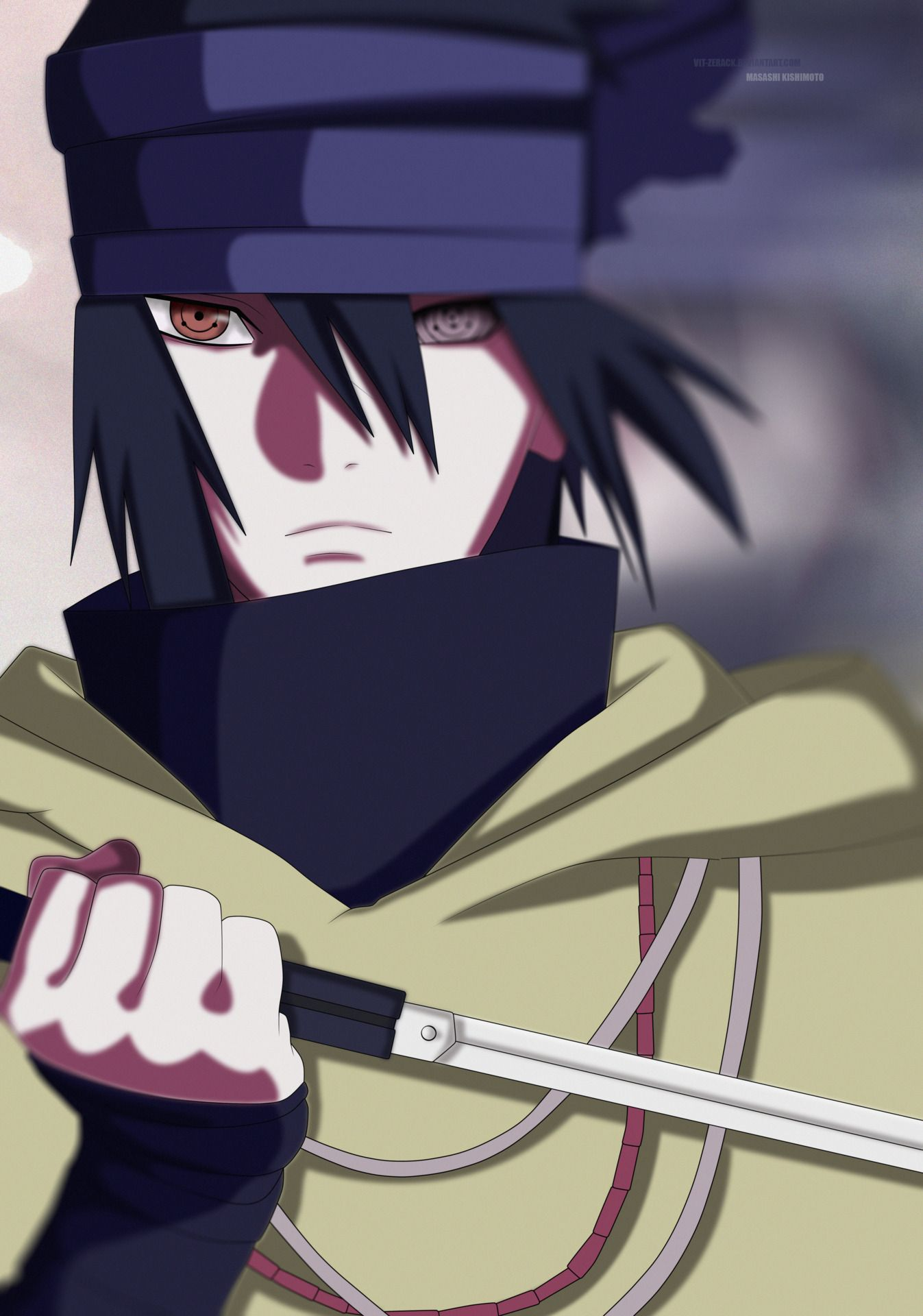 The Last Sasuke Vs Rock Lee Battles Comic Vine Naruto E Sasuke Desenho Naruto Uzumaki Anime Naruto