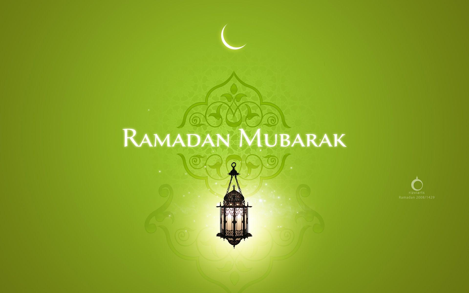 Cool Reminder Ramadan Wallpaper - 421d4a0c3cde194a575df6a38d5a552f  Trends_55555 .jpg