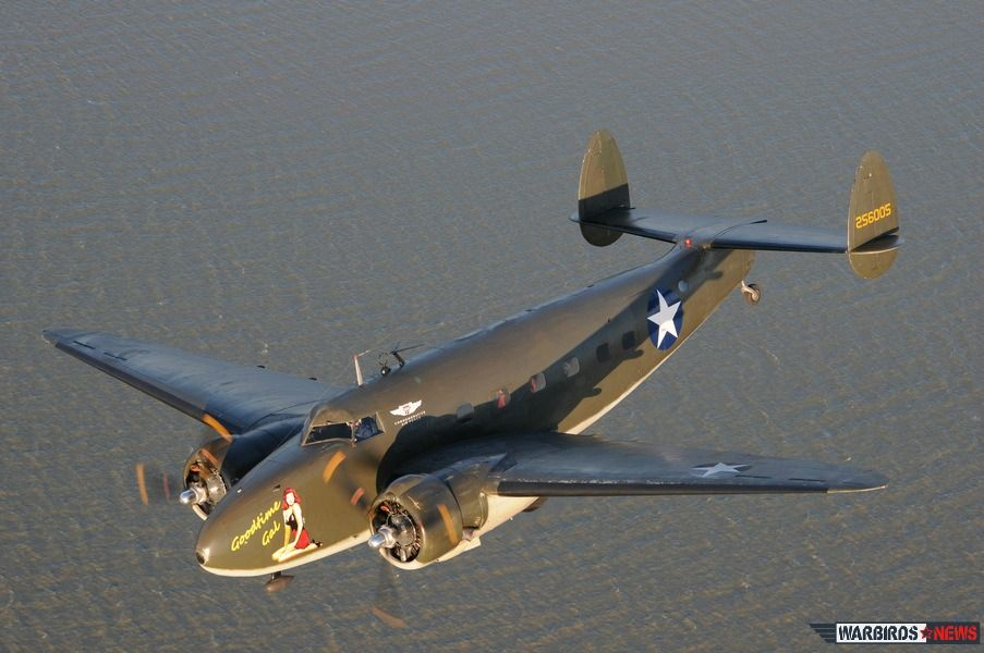 Pin by Kelly Snedeker on Aircraft of history in 2020