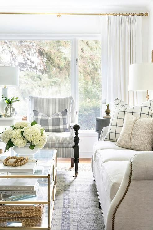 32 Best Beach House Interior Design Ideas And Decorations For 2020: Cheap Home Decor Styles - SalePrice:32$ In 2020