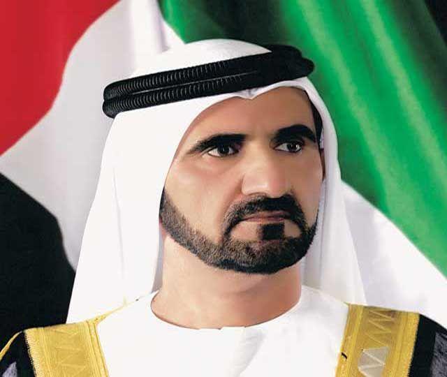 ترقية 223 عسكريا و200 مدني بالدفاع المدني في دبي Square Sunglasses Men United Arab Emirates Square Sunglass