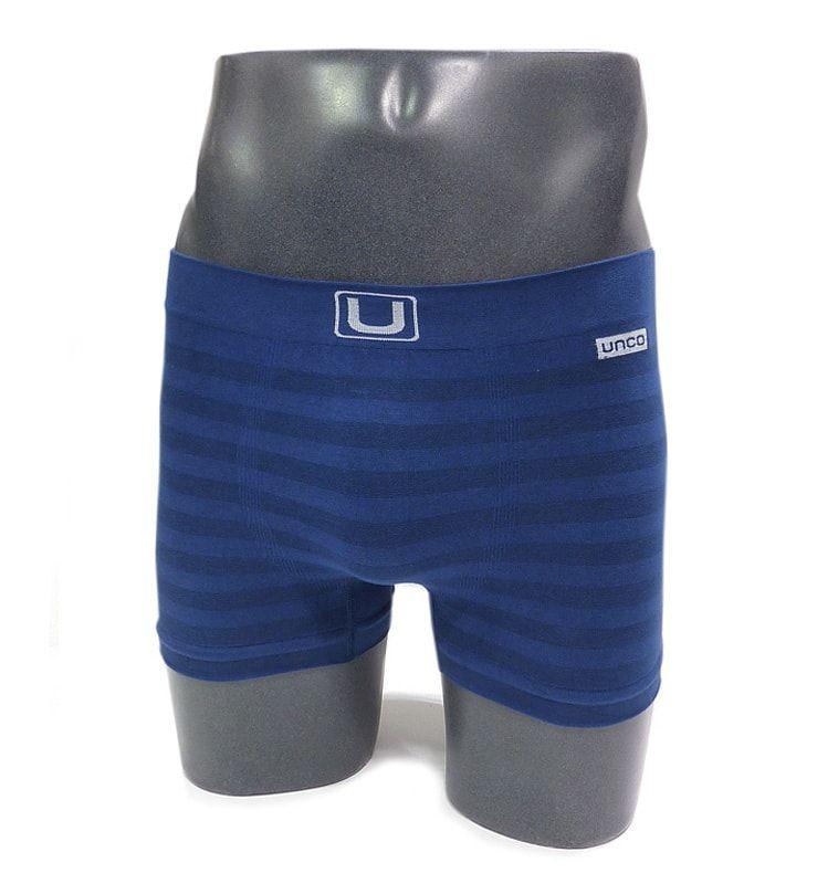 comprar popular muy agradable famosa marca de diseñador CALZONCILLOS POR SOLO 2.50 €. Boxer sin costuras de ALGODÓN ...