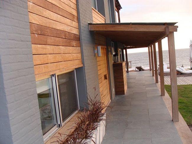 TM29655 Uruguay José Ignacio Rent Luxury villas 4 bedrooms