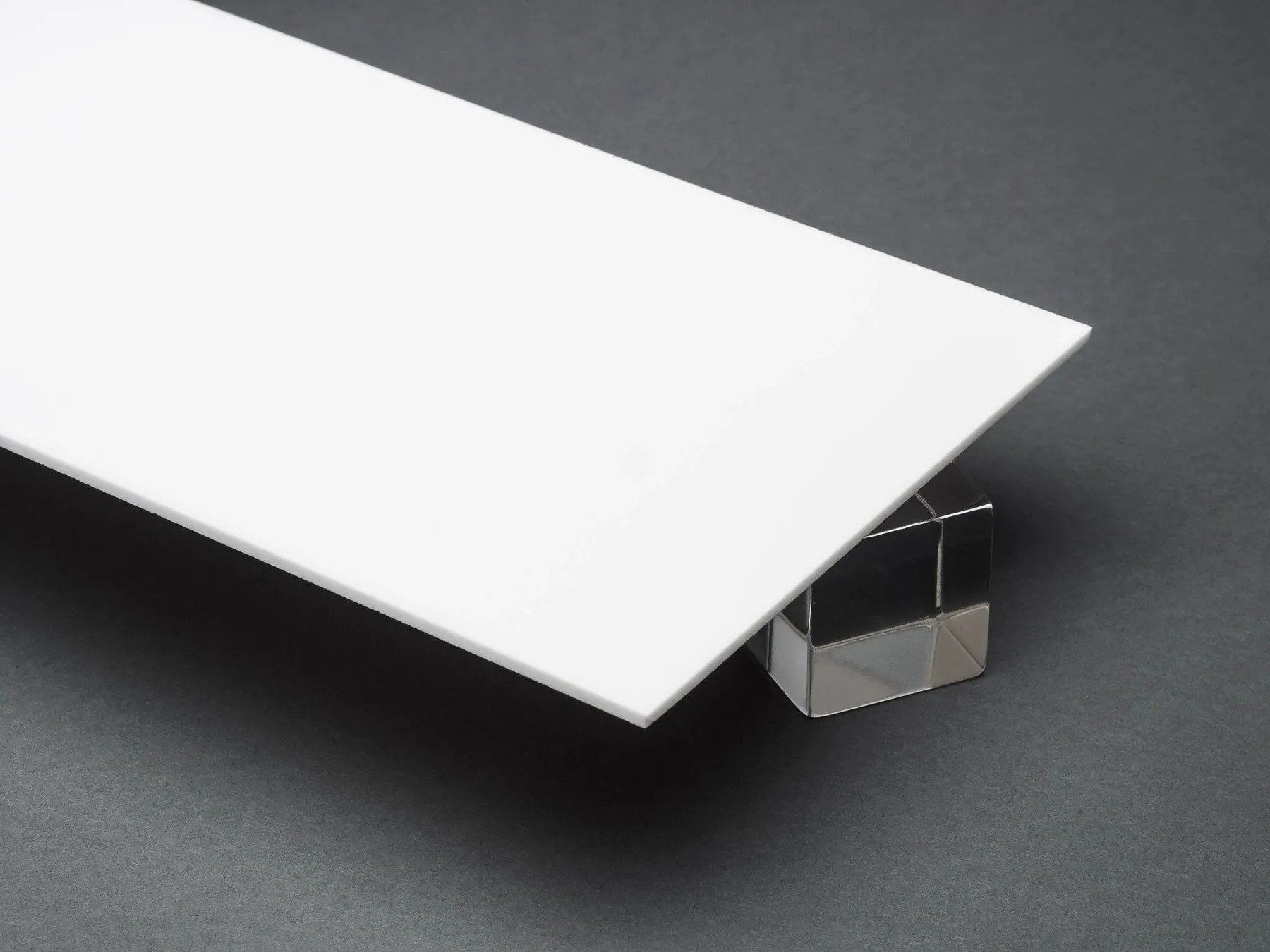 Acrylic Sheet 1 8 White Plexiglas Plastic Diy Craft Etsy In 2020 Acrylic Sheets White Acrylic Sheet Plastic Sheets