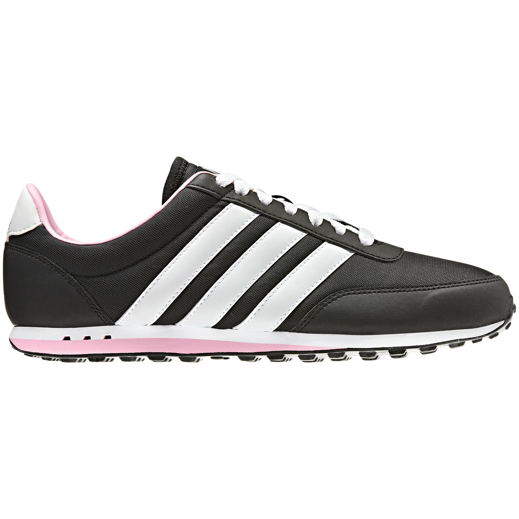 Adidas Zapatillas adidas venta trikalain prajna