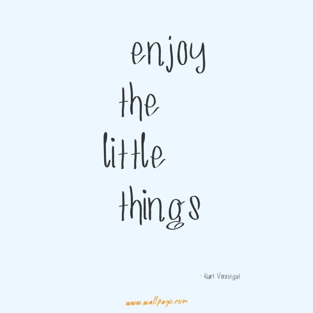 Pin By Sophia Beni On Positive Sayings Simple Life Quotes Short
