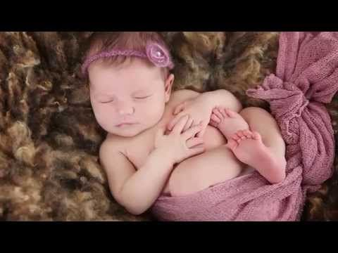Newborn photography flow posing with kelly brown youtube
