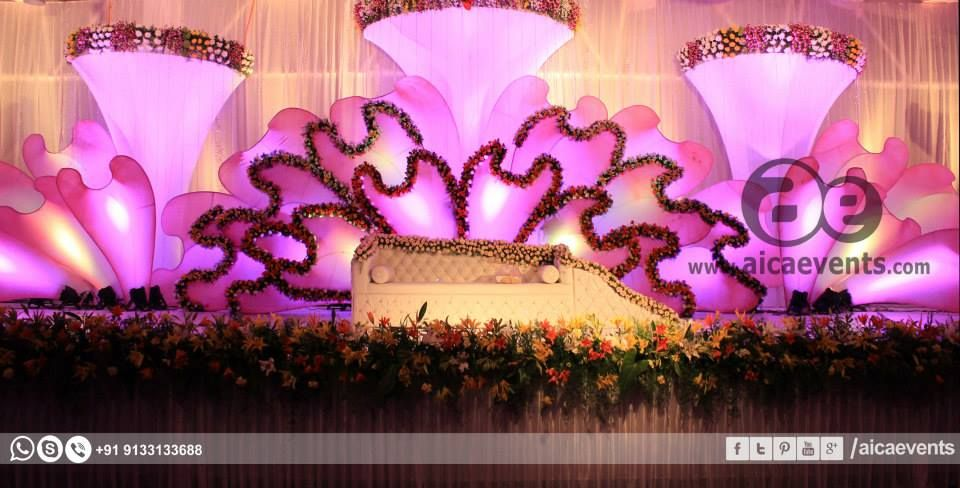 Wedding decorationsentrance decorationsarch decorationsopen wedding decorationsentrance decorationsarch decorationsopen ground decorationsstage decorations junglespirit Choice Image