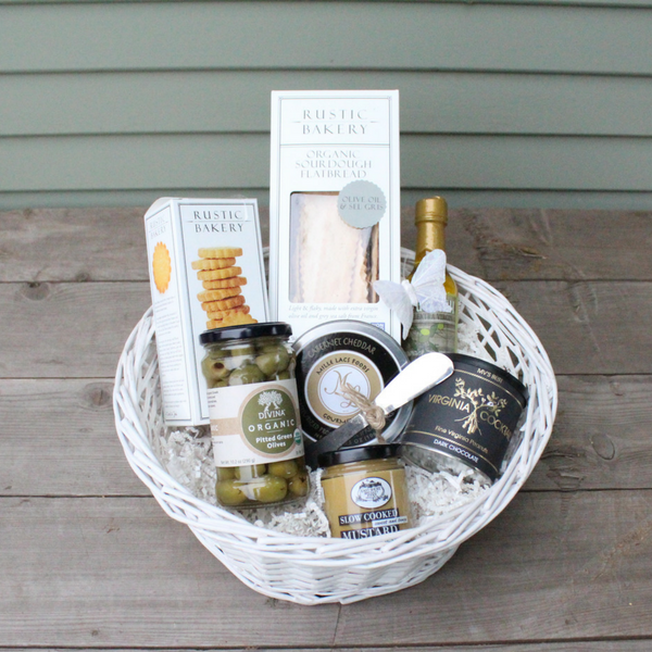 Products Unique Gift Baskets for all occasions | This product is available onlin…