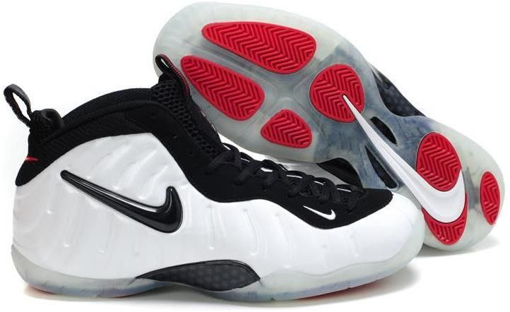 huge selection of 2b8b7 da518 ... curry under armour shoes  MVPCurryShoes -. Nike Air Foamposite Pro  Pearl White Black