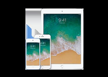 Como Buscar El Numero De Serie De Un Producto De Apple Soporte