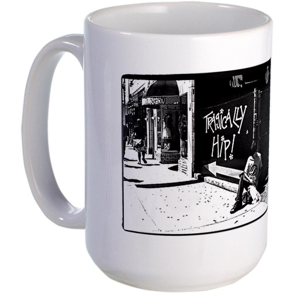 cool coffee cups amazon