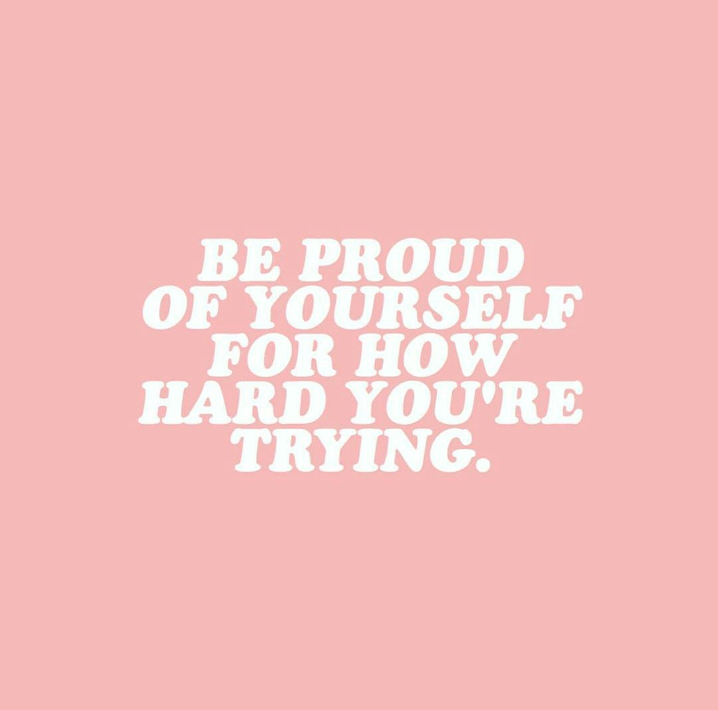 Be Proud Of Yourself Quotes Quotes On Strength Pinterest